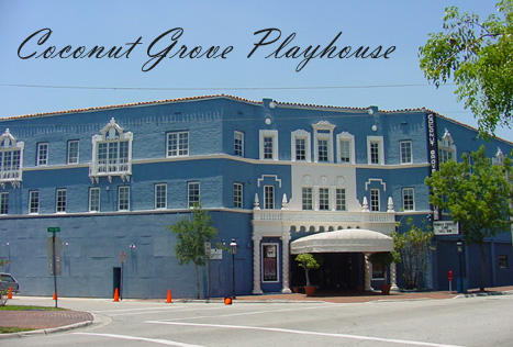 coconut_grove_playhouse